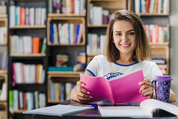 Nios Exams Preparation with Brainerrs Academy